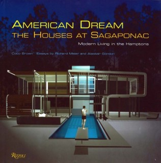 American-Dream-The-Houses-at-Sagaponac_Page_1-571x580