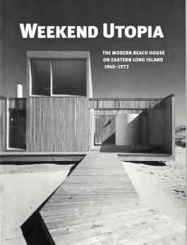*****Weekend Utopia Catalogue