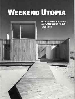 *****Weekend Utopia Catalogue