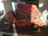 Arad Car 2