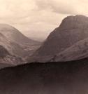 Glen Coe by EG 2