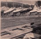 Robertson Yard 2