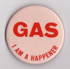 GAS-HAPNER Btn.