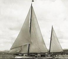 EILEAN, 1938