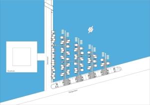 Waterwoningen-410-SI-ingekleurd-691x484