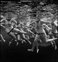 aquacade-1953-copy
