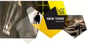 Design Film Festival, Oct. 20, 2013