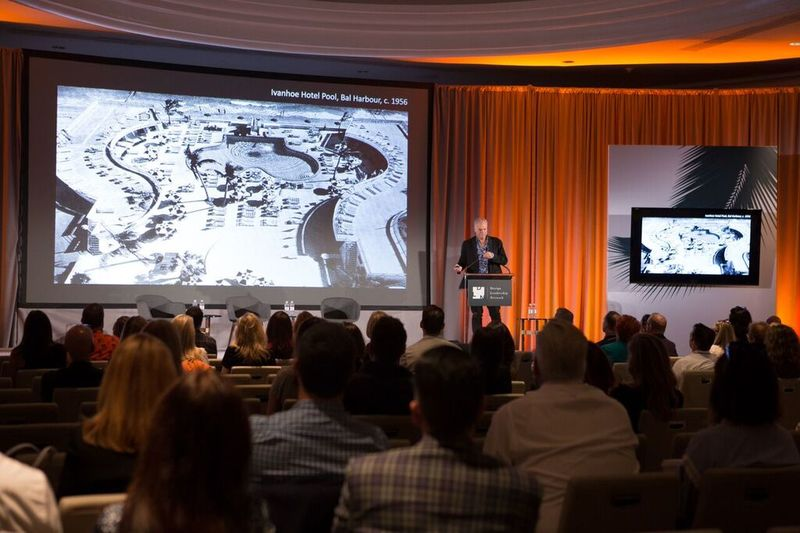Design Leadership Summit, Miami - alastair_gordon