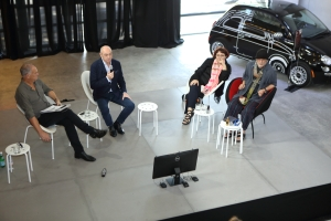 Left-to-Right-Alastair-Gordon-Piero-Lissoni-Patrizia-Moroso-Ron-Arad copy