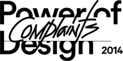 pod_logo_default_complaints_year_0