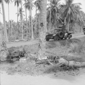 Argylls-in-Malaya-1942 copy