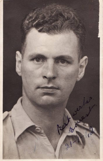 EG, Jan. 1942 copy 2
