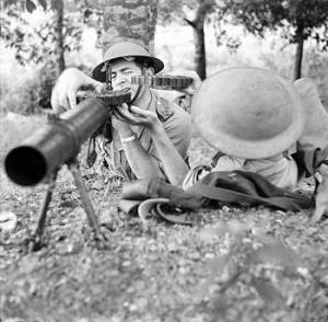Singapore_Volunteer_Force_training_November_1941 copy