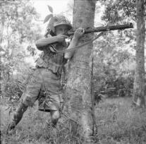 WW2Malaya1stManchesterIWM