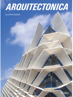 ARQUITECTONICA  cover.png
