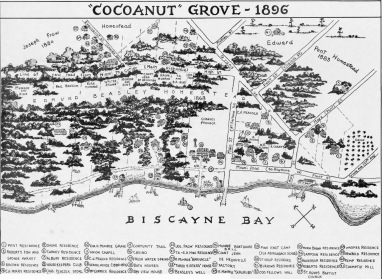 Coconut Grove Masterplan_Page_03 copy 2 2