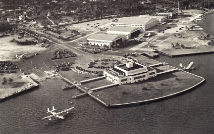**PAA Miami Terminal, Aerial shot copy