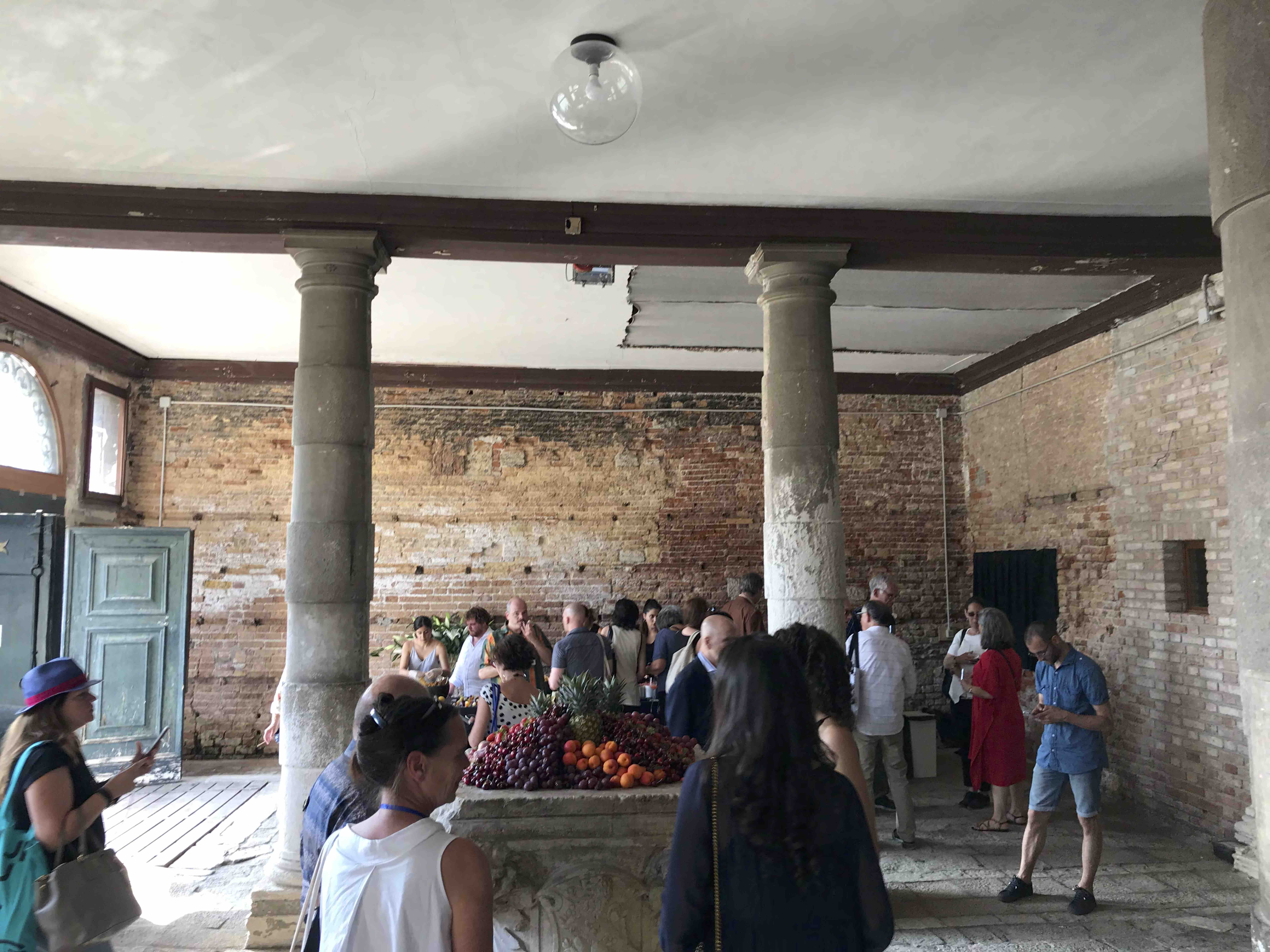 &&&&&78Rizzoli Book Launch PHOTOS_Venice Biennale_2018_05_26_low-res (1) (dragged) 2