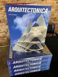 &&&&&&Rizzoli Book Launch PHOTOS_Venice Biennale_2018_05_26_low-res (1) (dragged)