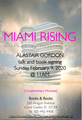 Jpeg, BOOKS AND BOOKS EVENT FLYER, Feb 9, 2020