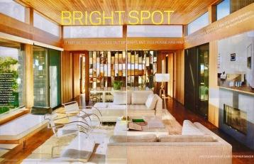 Bright Spot (K. Heierston house), T&C 2